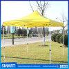 防水耐久によっては3X6mのおおいのテントが現れる