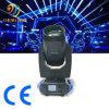 260W Discoteca escenario Flash estrobo cabezal movible de haz de luz
