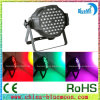 Sharpy fase caliente 54X3W PAR LED de luz (YE046B)