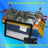 Séparateur à écran d'affichage à cristaux liquides de 10 pouces pour la réparation futée de téléphone/téléphone portable/téléphone portable/ordinateur portable
