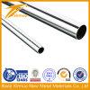 Tube sans couture titanique d'ASTM B337 Gr2 (XN008)