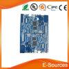 PCBA per Card Games, Fabbrica-Electronics Manufacturing Service