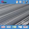 Barre ronde d'acier du carbone d'A36 St37 Ss400