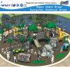 Neuer Entwurfs-im Freienkombinations-Plättchen-Spielplatz für Kind-Spiel HD-Kq50013A