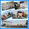 Supplier profissional de Polycarbonate Sheet
