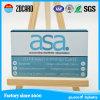Impressão Offset Cr80 Plástico 14443A RFID NFC IC Card