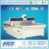 De Machine van de gravure A1224