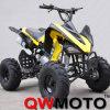 250CC bici ATV refrigerado por agua (QW-ATV-08H) del patio