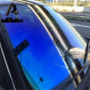 Высокое окно автомобиля передачи 75%-80% подкрашивая хамелеона пленки