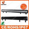 Lml-D4260 260W 12V 42.4 '' Aluminum Housing LED Light Bar 4X4 260W LED Light Bar für Excavator, Dozer, Road Roller, Crane, Mining Truck