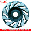 Special Design Grinding Cup Wheels