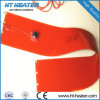 220V Silicone Rubber Plate Heater