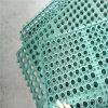 Mat van de Matten van het Hotel van de Mat van de Leverancier van China de Rubber Antislip Rubber Zuurvaste Rubber