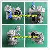 Turbocompressor Td04L-10gk 6208-81-8100, 49377-01610 49377-01611 8208818100 6208818100 6205-81-8250 voor KOMATSU pc130-7