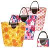 Promotion (XY-502A1)のための折るLeisure Bag