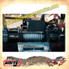 4X4 10000lbs New Design Winch