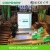 Chipshow Ah6 Innen-farbenreicher LED Video-Bildschirm der LED-Bildschirmanzeige-