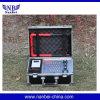 높은 Sensitive Max Detecting Depth 50m Diamond Metal Detector