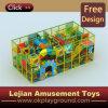 Campo de jogos interno educacional da vida da criança do GV (ST1417-3)