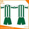 Le football Jersey des meilleurs de Seling de vêtement hommes de sublimation