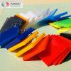 2017 populäre 6 ' *8' 13 mm-Farben-Plastikblatt