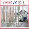 Plastic de alta velocidade Pulverizer para Plastic Machine