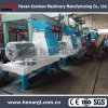 Houtverwerking Machine voor Making Sawdust
