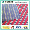 40s*40s Pure Cotton Fabric mit Wide Width 300cm
