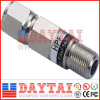 CATV High Pass Filter