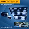 Lumière Stroboscope Extra Wide LED pour une large inspection Web