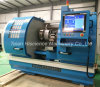 Gemaakt in de Apparatuur & de Poolse Machine Awr3050PC van de Reparatie van het Wiel van de Legering van China van de Rand