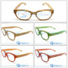 2014 neues Arrival Great Quality Fashion Style mit Factory Bamboo Glasses