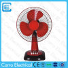 Lampの携帯用DC Fan