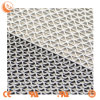 Tapete de banho de plástico ecológico Tapinha de PVC S Tapinha de borracha