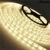 Bande des prix 120LEDs LED de l'intense luminosité SMD 3014