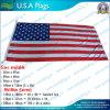 3X5FT Amérique Flag, Etats-Unis National Flag, Etats-Unis Flag