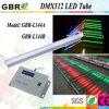 DMX512 LEIDENE Buis (gbr-4007)
