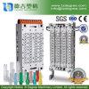 Kammer-Plastikhaustier-Flaschen-Vorformling-Form-Hersteller der Einspritzung-48