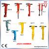 Пневматический молоток Jack инструментов