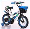 El juguete de los cabritos embroma la bici, bici 003 de los niños