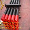 API 5CT tubos OCTG, API 5CT bem tubo, J55/K55 tubo de aço do óleo