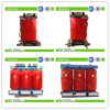 33kv Three Phase Toroidal Dry Type Transformer (630kVA 315kVA)