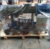 Los lodos Liquid-Solid Seperating Máquina/máquina de deshidratación de estiércol de vaca