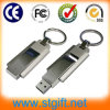 OEM Logo met 1GB ~ 64GB Metal USB Flash Drive (n-009)
