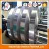 Алюминиевая прокладка 6061 T6 катушки крена листа