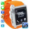 Mtk Bluetooth Smart Podomètre Watch