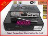 Satellitenempfänger des DVB-S Linux-Empfänger-Dm800se