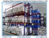 Привод для тяжелого режима работы в поддоне стеллаж для промышленных склад для хранения