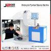 Jp Jianping Belt Pulley Tape recorder Flywheel Rotor Balancing Machine