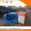 Máquina de acero de la formación en frío del marco de puerta en China